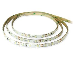 Waterproof Flexible 3528 Strips (60LEDs/M) pictures & photos