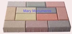 Brick/ Cement Brick/ Tile/Cement Tiles (03)