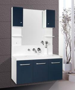 Bathroom Cabinets (HT-C303)