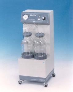 Electirc Suction Apparatus (DX23B) pictures & photos