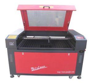 Laser Engraver (RJ-1280) pictures & photos