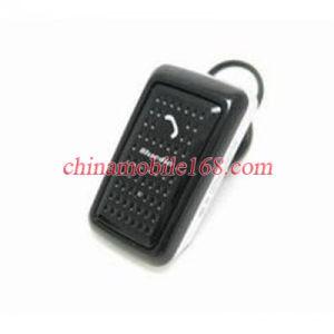Luedio 5320 Bluetooth Headset