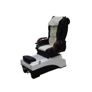 Pedicure SPA Chair (ZDC-923)
