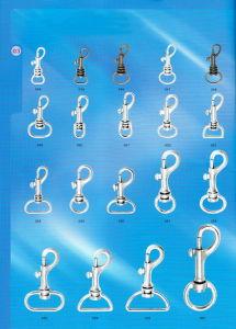 Hardware Accessories (ACC-003)