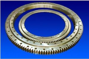 Slewing Bearing (010.25.710)