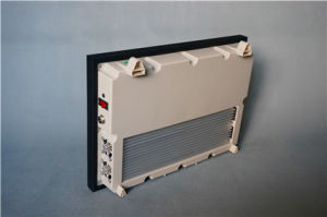 Free Shipping High Power Desktop Cell Phone Signal Jammer pictures & photos