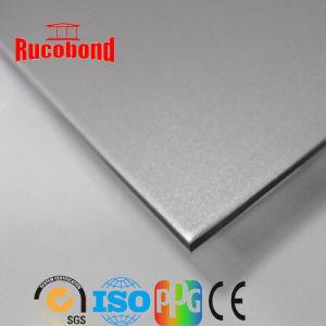 ACP Aluminum Composite Panel (RCB130502) pictures & photos