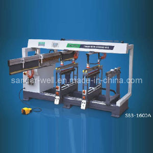 Woodworking Machinery-Boring Machine (SB3-1600A)