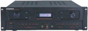 Power Amplifier (KZ-PK300)