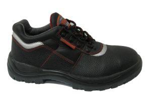 Safety Shoe (OT-S6330)