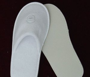 Hotel Slippers -2 pictures & photos