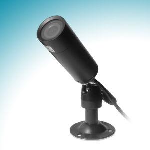Waterproof Mini CCD Camera (CW-081)