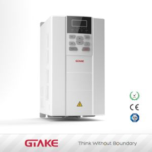 Gtake High Performance VFD pictures & photos
