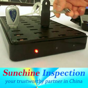 Third Party Inspection and Quality Control Services in Guangzhou, Foshan, Shenzhen, Dongguan pictures & photos