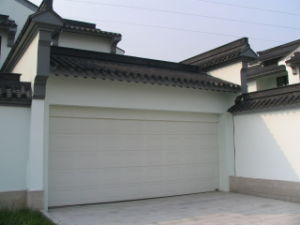 Garage Door (XFC-022)