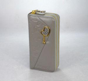 Fashion Clutch Bag (10034-5)