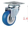 Industry Caster Wheel