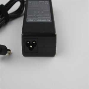 19V 4.74A 90W AC/DC Adaptor Toshiba PA3516u-1aca Power Supply Charger pictures & photos