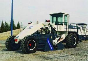 Soil Stabilizer (XL210/XL230/XL250)