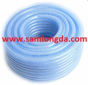 PVC Braid Multi-Purpose Hose pictures & photos