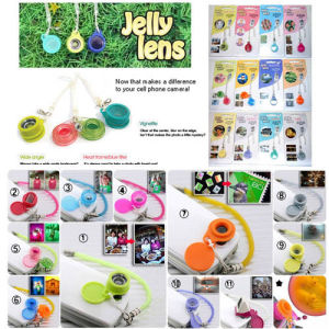 Jelly Filter