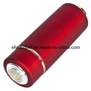 2012 Latest Model Alkaline Water Flask (EHM-C2) pictures & photos