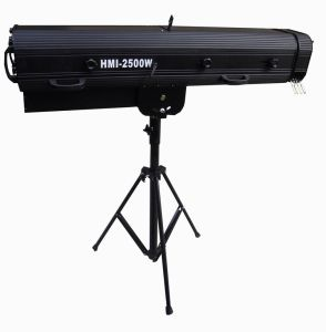 2500W Professional Follow Spot Light (Like-Z2500B)