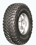 China Comforser Radial Car Tyre 33X12.50r15lt pictures & photos