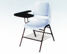 Learing Chair (L01)