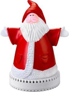 Portable Mini Father Christmas Shape Speaker (TC-1F)