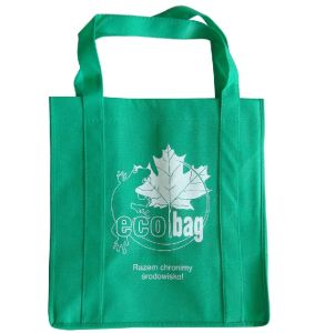 Shopping Bag (XT-B033) pictures & photos