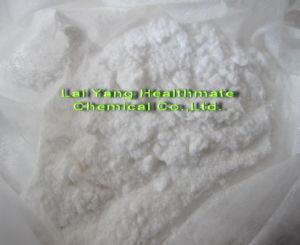 99% Tetracaine Hydrochloride 136-47-0 High Purity Tetracaine pictures & photos