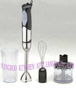 Blender (SG-400W-2208C)