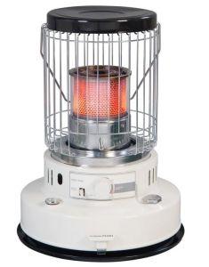 Kerosene Heater (WKH-4400) pictures & photos