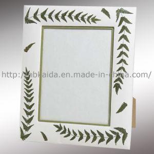 Paper Photo Frame (NBKD266)