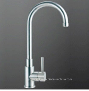 AISI 304 Kitchen & Faucets Classic Type pictures & photos