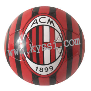 Italian Association Football League Lega Calcio Lega Serie a Soccer Team Football Team Soccer Ball