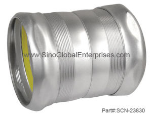 EMT Compression Coupling (SCN-23830)