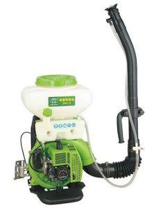 Power Sprayer 3wf-3, Knapsack Sprayer, Mist Duster pictures & photos