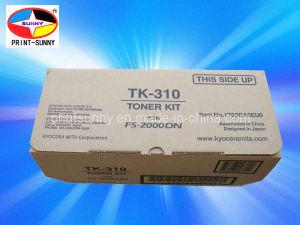 Toner Kit for Kyocera TK310