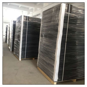Closed Cell Polyethylene Foam for Insulation pictures & photos