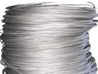 Stainless Fence Tie Wire S671