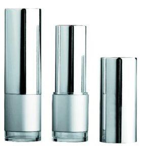 Lipstick Case (LS-12)