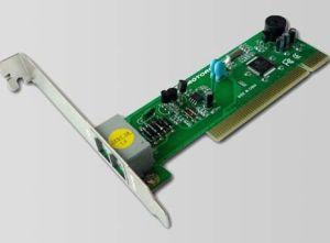 PCI Modem Card
