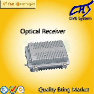Optical Receiver (Frequency Can Be Customized) (HT109-1)