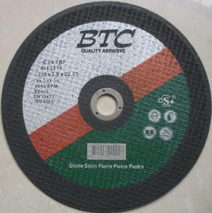 Cutting Discs(Wheels) For Stone/Concrete