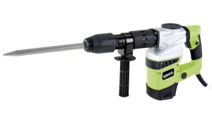Professional Quality 900W/5.5kgs/10jdemolition Hammer (DX8611) pictures & photos