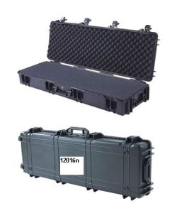 Waterproof Hard Case PC-12016N pictures & photos