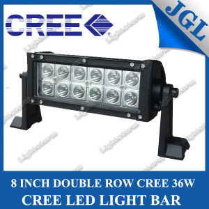 36W Driving Light LED CREE