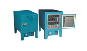 AF-50S Electrode Drying Insulating Oven, Cabinet pictures & photos